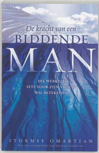De kracht van een biddende man (Paperback)
