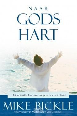 Naar Gods hart (Paperback)