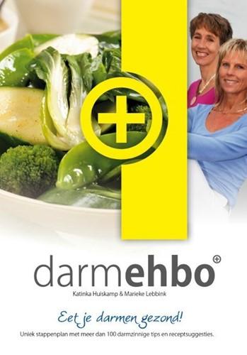 Darmehbo (Paperback)