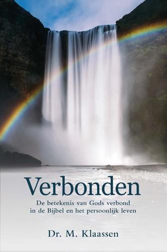 Verbonden (Paperback)