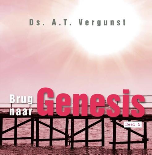Brug naar Genesis