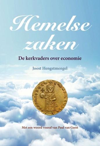 God, geld en geloof (Paperback)