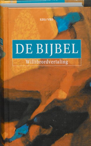 Schooleditie (Hardcover)