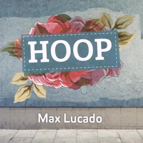 Hoop (Kalender)