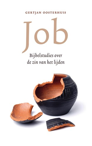 Job (Paperback)