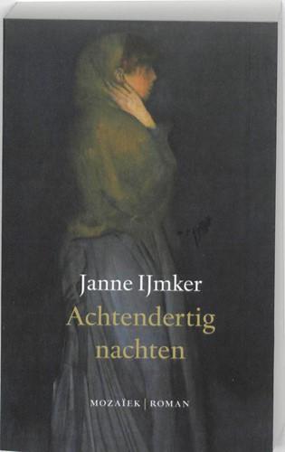 Achtendertig nachten (Paperback)