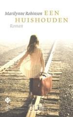 Een huishouden (Paperback)