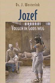 Jozef (Hardcover)