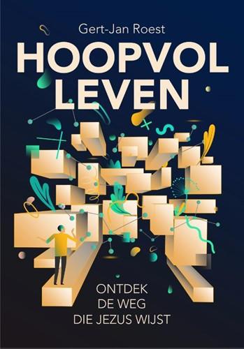 Hoopvol leven (Paperback)