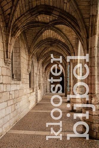 Kloosterbijbel (WV) (Hardcover)