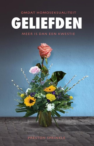 Geliefden (Paperback)
