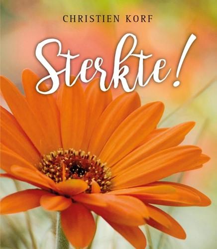 Sterkte! (Hardcover)