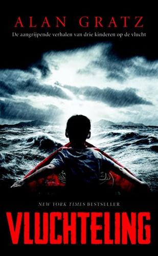 Vluchteling (Paperback)