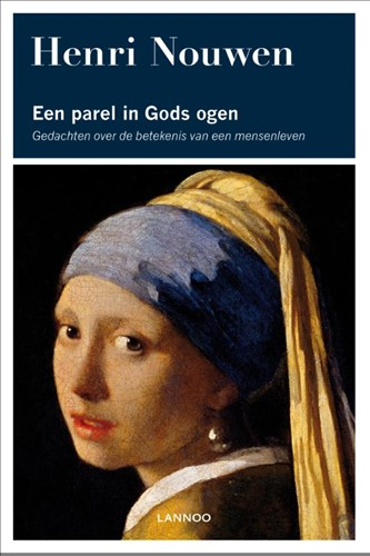 Parel in Gods ogen (Paperback)