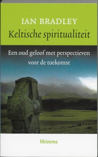 Keltische spiritualiteit (Paperback)