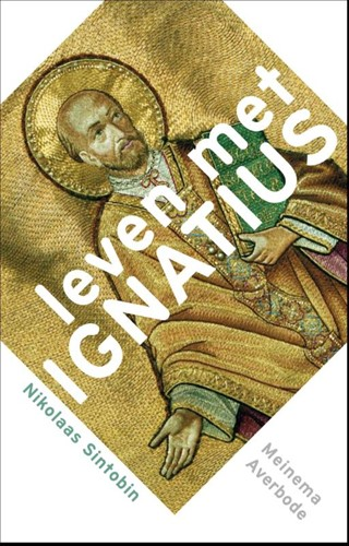 Leven met Ignatius (Paperback)