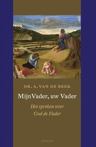 Mijn Vader uw Vader (Paperback)