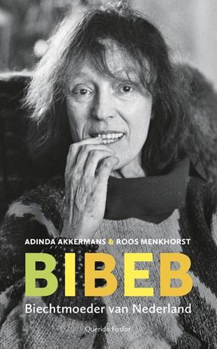 Bibeb (Hardcover)