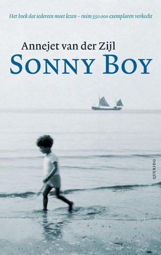 Sonny boy (Paperback)