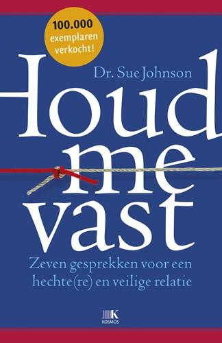 Houd me vast (Paperback)