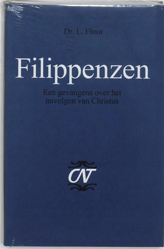 Filippenzen (Boek)