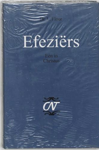 Efeziers (Hardcover)