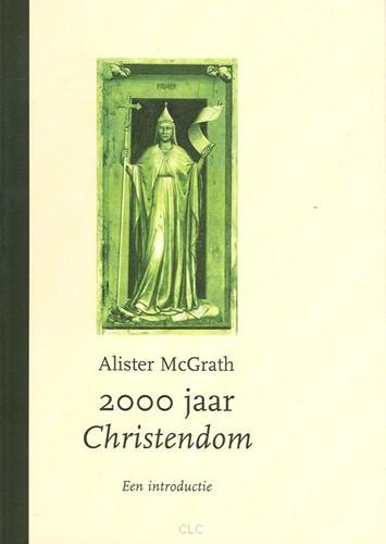 2000 jaar christendom (Paperback)
