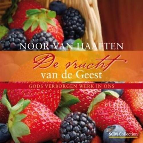 Vrucht van de Geest (Hardcover)