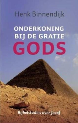 Onderkoning bij de gratie Gods (Paperback)