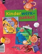 Kinderwerkpakket (Paperback)
