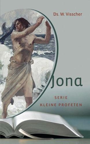 Jona (Paperback)