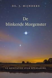 Blinkende morgenster (Hardcover)