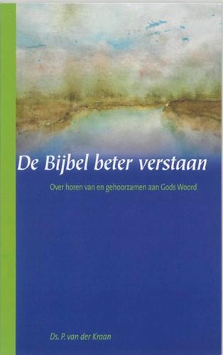 Bijbel beter verstaan (Paperback)