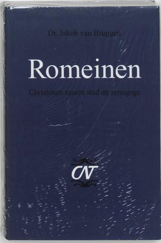 Romeinen (Boek)