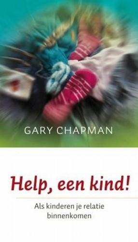 Help een kind (Boek)