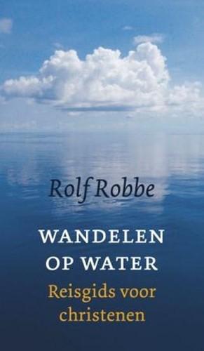 Wandelen op water (Paperback)