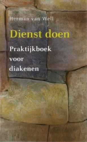Dienst doen (Paperback)