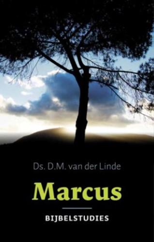 Marcus (Paperback)