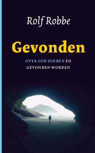 Gevonden (Paperback)