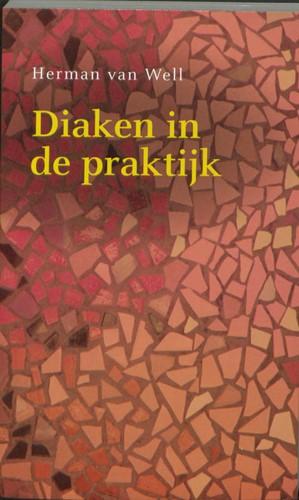 Diaken in de praktijk (Paperback)