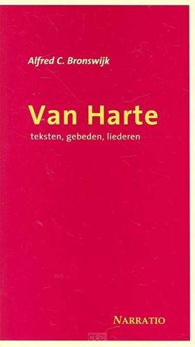 Van harte (Boek)