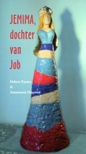 Jemima dochter van Job (Boek)