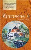 Reisgenoten 4 (Boek)