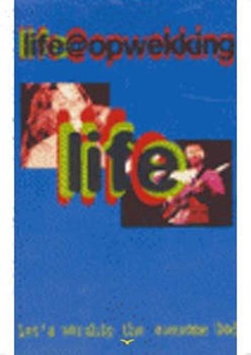 Opwekking muziekboek Go Gang (Boek)