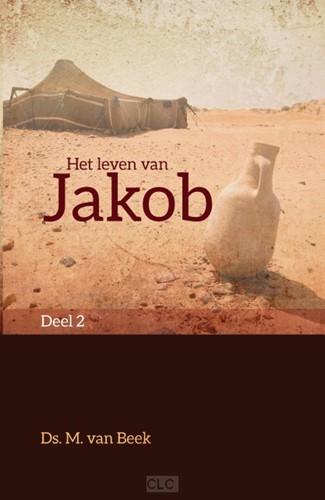Leven van Jakob (Deel 2) (Hardcover)