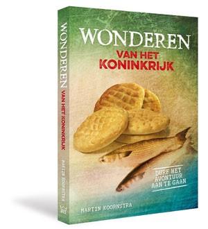 Wonderen van het koninkrijk (Pakket)