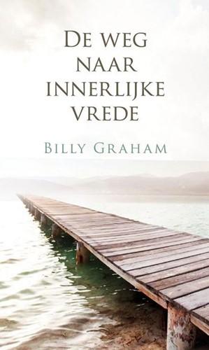 Weg naar innerlijke vrede (Boek)