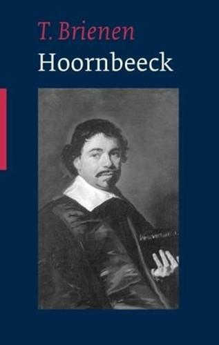 Hoornbeeck (Paperback)