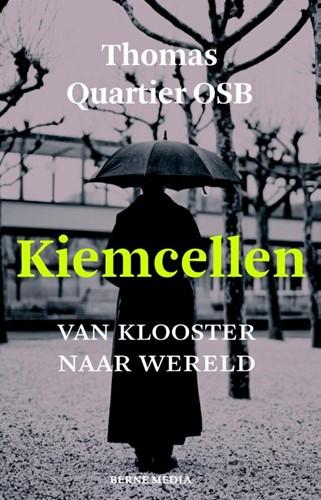 Kiemcellen (Paperback)