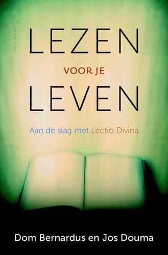 Lezen voor je leven (Hardcover)